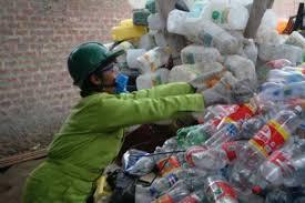 Recicladores de Bogotá en alerta