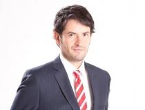 En Bogotá vienen gobernando minorías: Rep. Liberal Juan Carlos Losada quien impulsa iniciativa de doble vuelta electoral para elegir alcalde en la capital