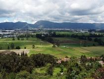 Peñalosa vs Ambientalistas y la RTVDH en medio