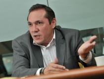 """""""Administración Peñalosa sigue dando palos de ciego en materia de movilidad"""" Senador Antonio Sanguino"""