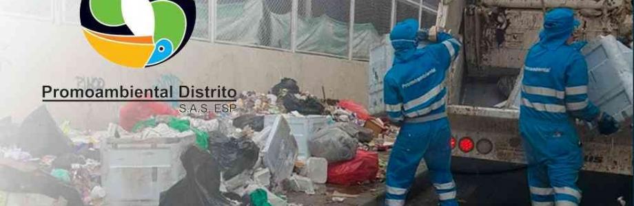 Alcaldía Bogotá sanciona al concesionario  Promoambiental por el incumplimiento en la recolección de Basuras