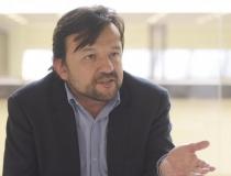 Ecos de una moción de censura aún incipiente contra Secretario de Movilidad