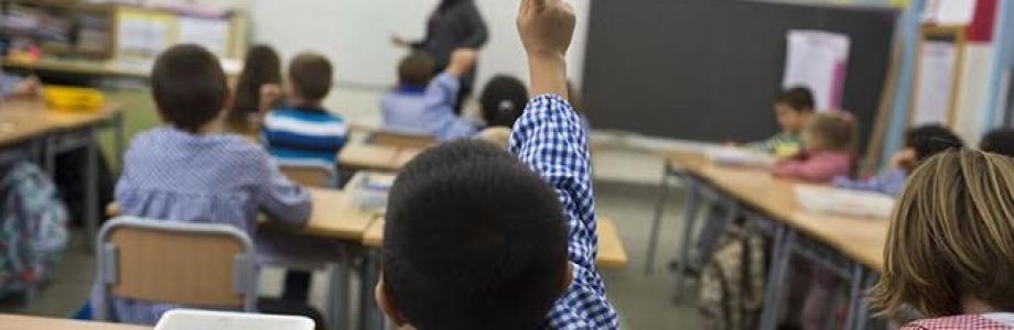 Freno al acoso sexual de profesores a estudiantes, una materia pendiente en colegios