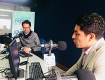 ¡Bogotanos! Matrículas disponibles para estudiar en el 2019