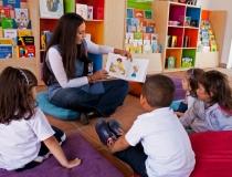 """""""No vamos a cerrar un solo cupo en los jardines infantiles"""" Secretaria Integración Social"""
