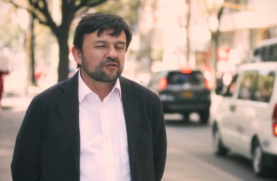 Novedades en la movilidad y el transporte de Bogotá para los próximos meses