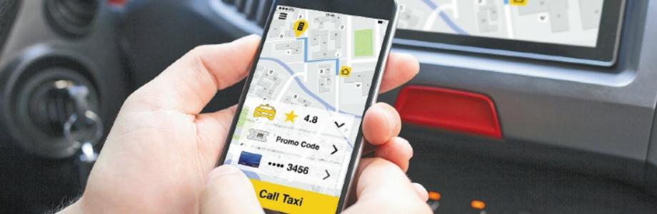 Tercer round en el Concejo Distrital por las tabletas en los taxis de Bogotá